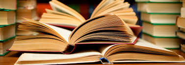 """Pastor Able's """"Thirteen Reference Books Every Pastor Should Have"""""""