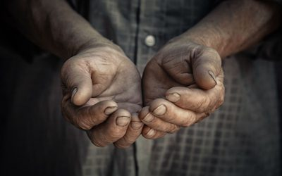 Provision for the Poor (in our Religious Gatherings)