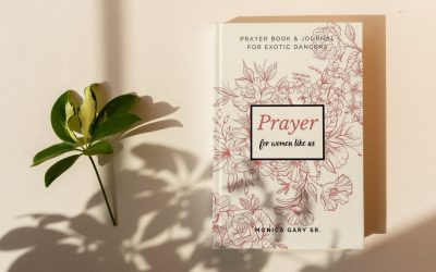Prayer For Women Like Us – Book Review
